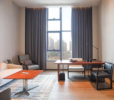 江西酒店家具